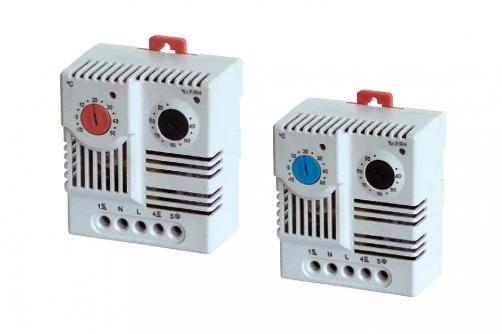 Regulador de Humedad KTOMF012 KTSMF012