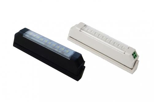 LKL10-W / LKL10-W-3 Lighting