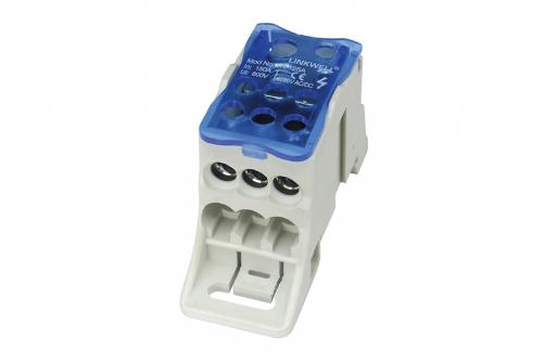 LK Distribution Terminal Block