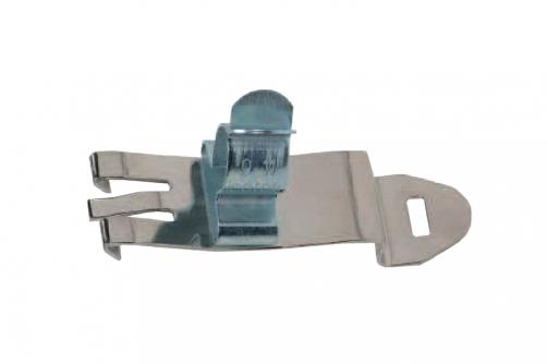 EMC Shield Clamps