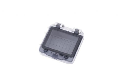 LK08 Series Inspection Window for Enclosures