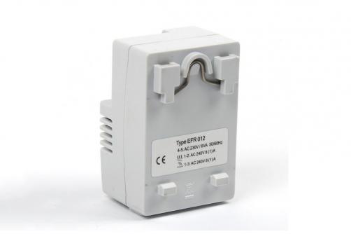 EFR012 Humidity Regulating