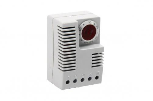 Regulador de Humedad EFR012