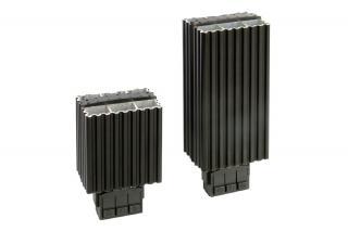 HG 140 Heater