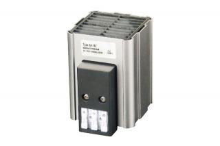 LK143 Fan Heater