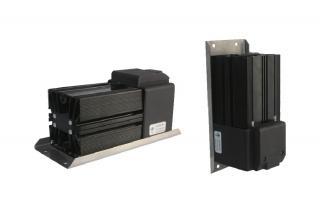 KHP/KH Fan Heater