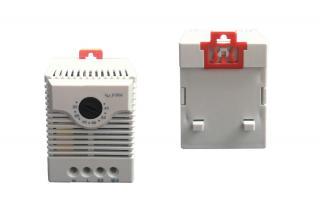 MFR 012 / MFR 012-2 Humidity Regulating