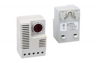 ETR011 Humidity Regulating