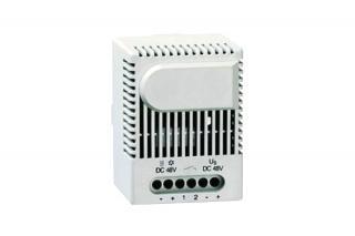 SM010 Humidity Regulating