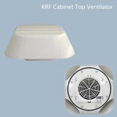 Cabinet Top mounting Ventilator
