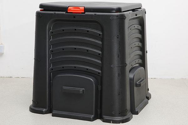 437L Composter