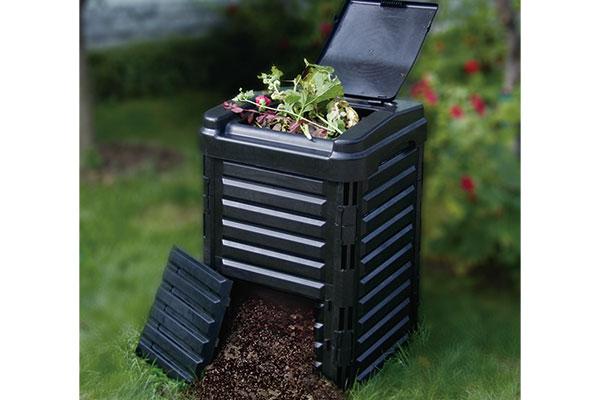 300L Composter