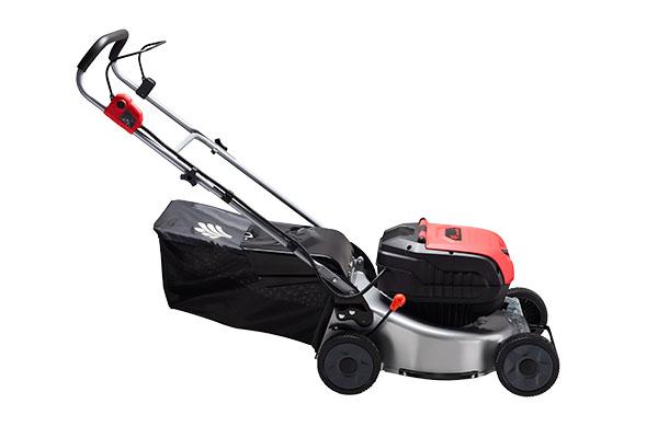 Pro 84V Cordless Lawn Mower