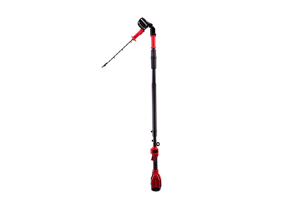 Pro 84V Cordless Pole Hedge Trimmer