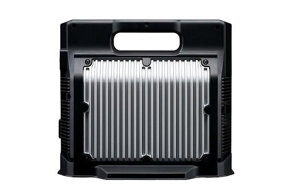 Charger for 84V Pro
