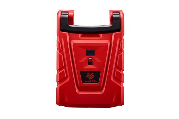 Battery Pack for 84V Pro