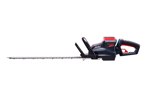 84V Lithium Brushless Hedge Trimmer