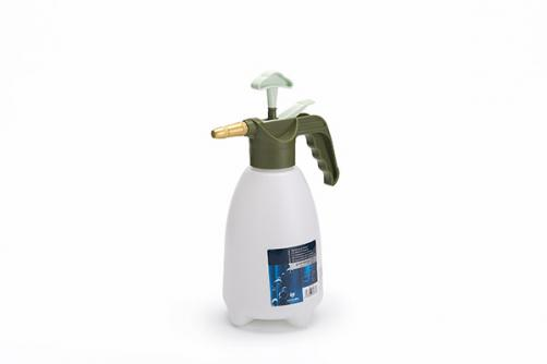 Deluxe 2L Sprayer