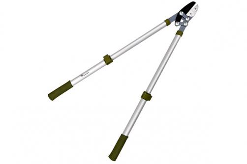 Professional Telescopic Anvil Lopper