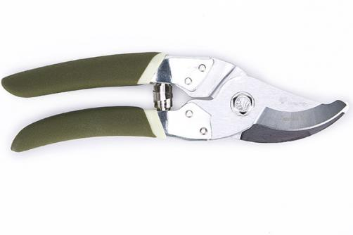 "8"" Heavy Duty Bypass Pruner"