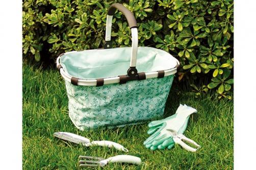 5PCS Gardening Kit