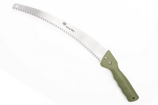 Pruning Pull Saw