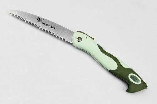 """6"""" Foldable Pull Saw"""