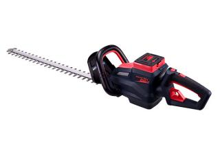 84V Lithium Brushless Hedge Trimmer