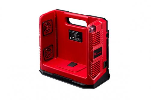 Зарядное устройство для 84V PRO