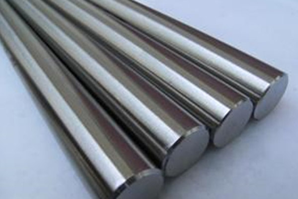 301, 304, 304L, 316, 316L, 309 S, 310, 321 Stainless Steel Bar