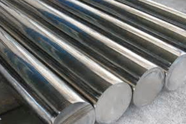 409, 409L, 410, 410S, 430 Stainless Steel Bar