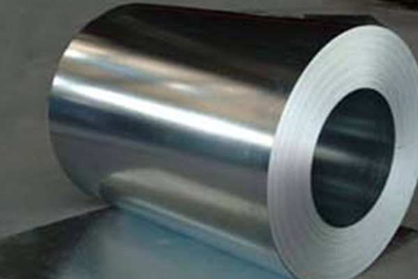 301, 304, 304L, 316, 316L, 309 S, 310, 321 Stainless Steel Coil