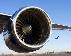 Materiales de aviones