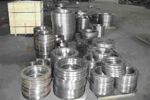316H/S31609/SUS 316 Stainless Steel