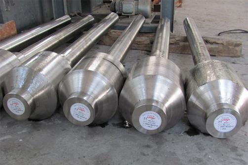 2205/S32205 Duplex Stainless Steel