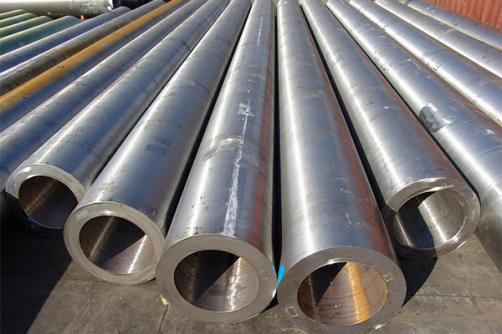410S/S41008/SUS 403 Stainless Steel