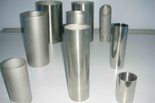 S42000/420/SUS 420J1 Stainless Steel