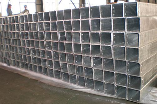 N08811/NCF 800/800TB/800TP