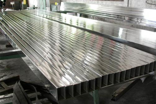 310H/S31009/SUS 310H Stainless Steel