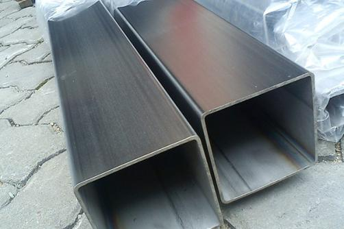 309/S30900/SUS 309TB Stainless Steel