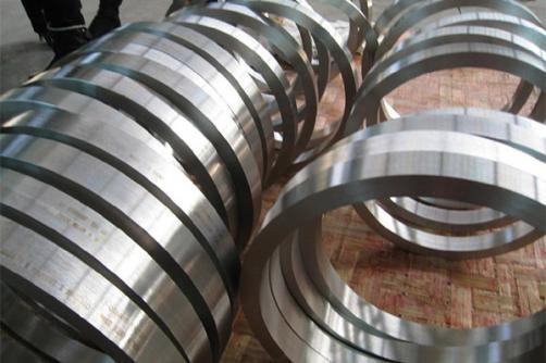 Rings & Tyres