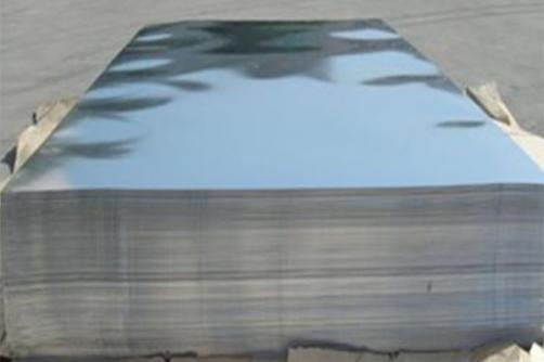 409, 409l, 410, 410s, 420, 420j2, 430 Stainless Steel Sheet