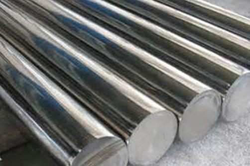 409, 409L, 410, 410S, 430 Stainless Steel Bar/Rod