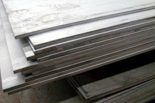 Hastelloy C-2000/UNS N06200 sheet/bar/pipe