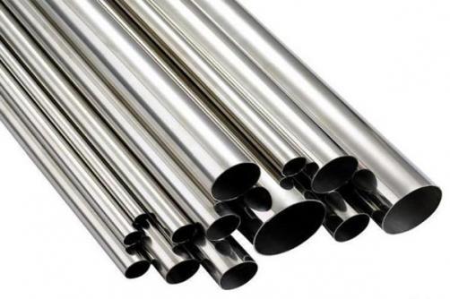 Hastelloy B-2/UNS N10665 sheet/bar/pipe