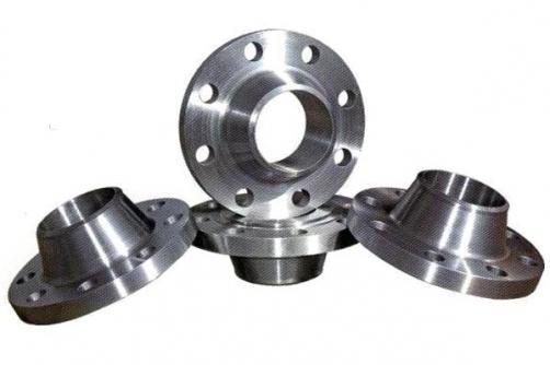 Inconel X750/UNS N07750 sheet/bar/pipe
