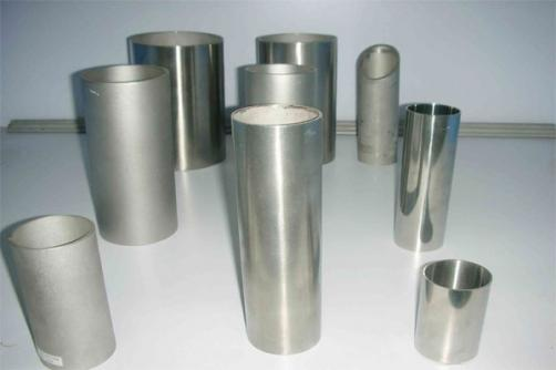 Alloy 33/R20033  Sheet/Bar/Pipe