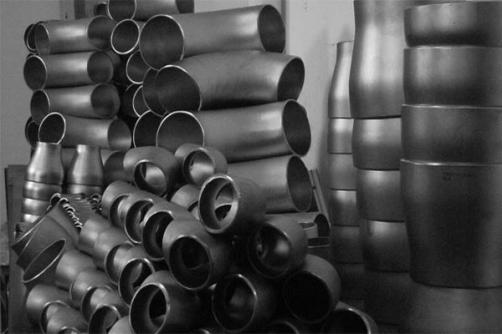 Alloy 42 Sheet/Bar/Pipe