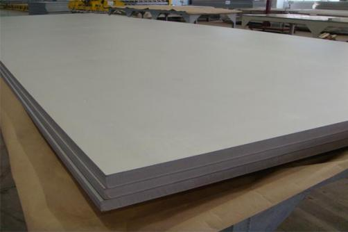 304/304L/304H/304LN Stainless Steel Sheet/Plate