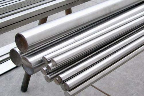 304H,304N1,304N2,304LN Stainless Steel Bar/Rod
